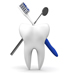 dentist root canal